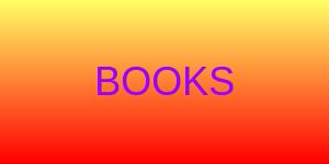 150118.books