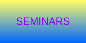 150118.seminars