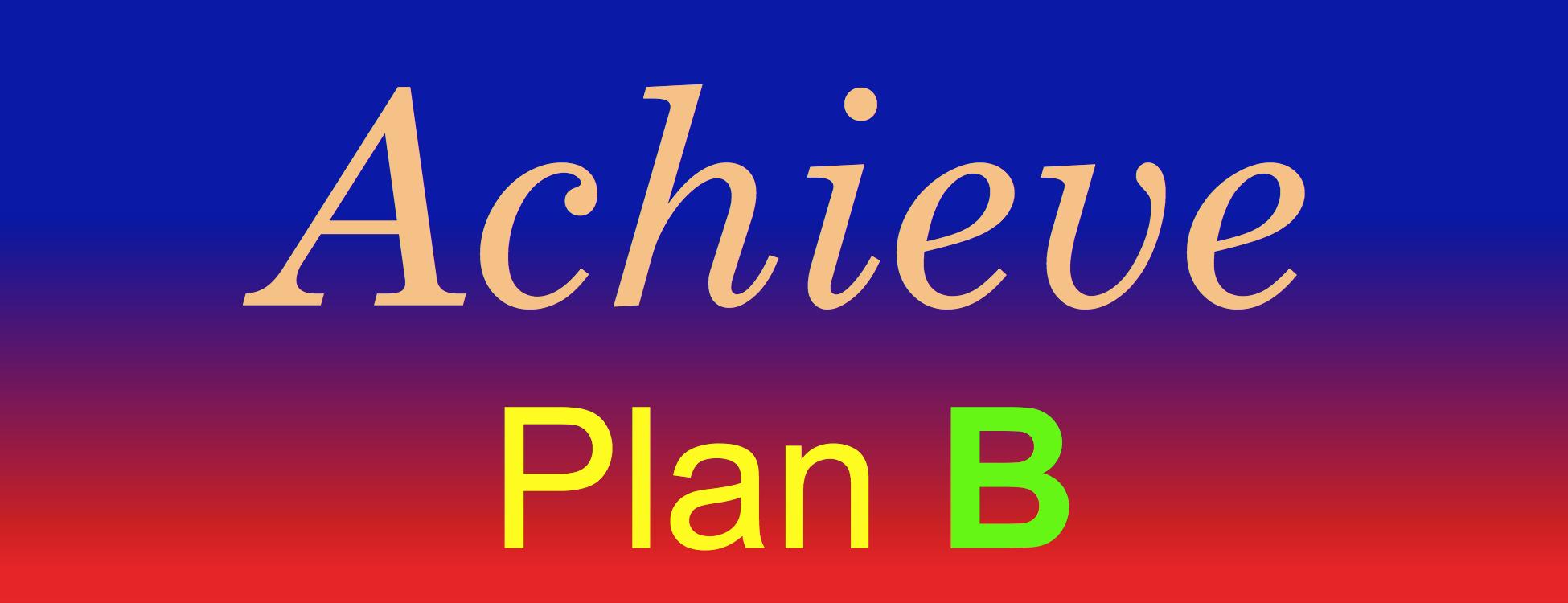 151108.achieveplanb